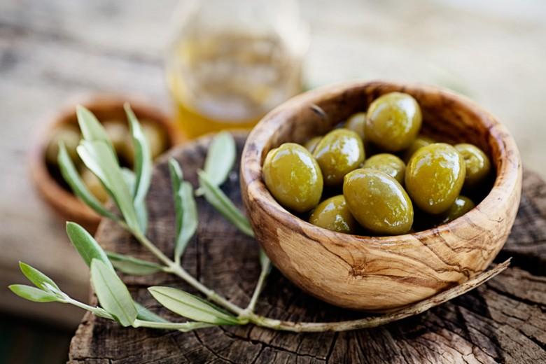 oliven-rezepte.jpg
