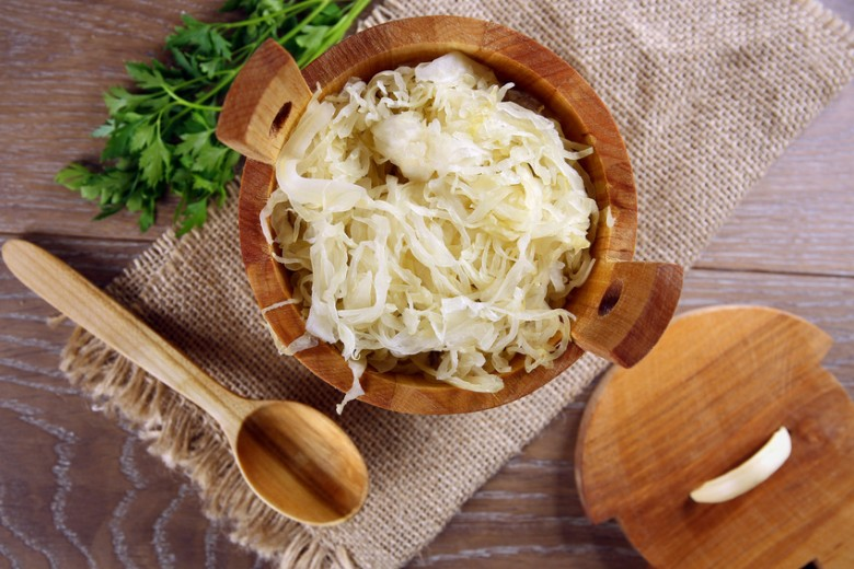 sauerkraut-rezepte.jpg