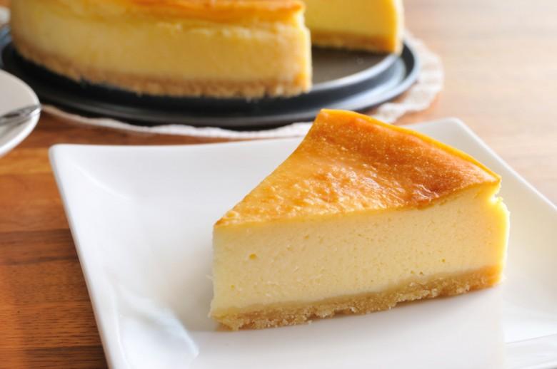 topfenkuchen-kaesekuchen.jpg