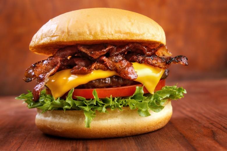 burger-rezepte.jpg