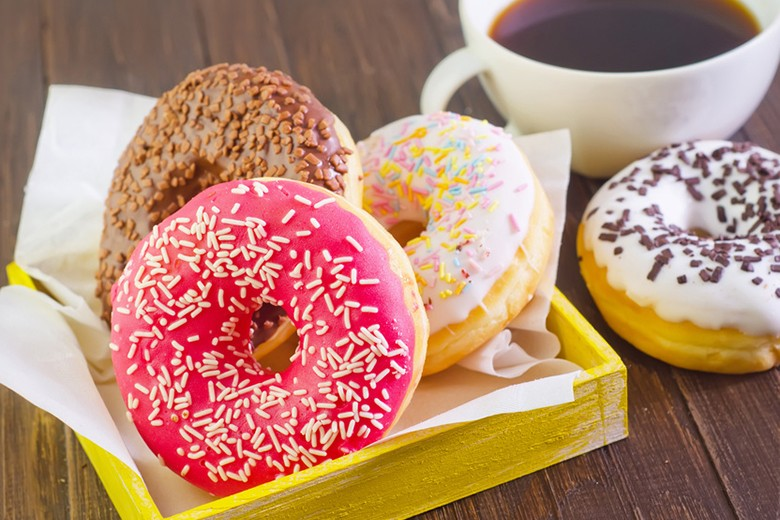 donut-rezepte.jpg