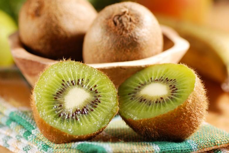 kiwi-rezepte.jpg