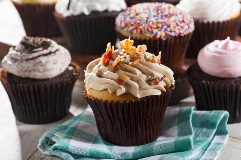 cupcakes-rezepte.jpg