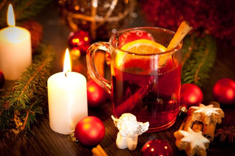 cocktails-und-punsch-rezepte-fuer-weihnachten.jpg