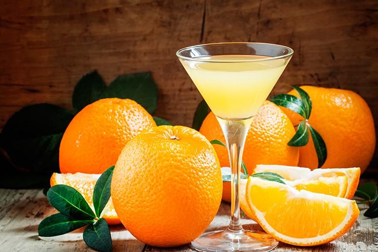 orangensaft.jpg