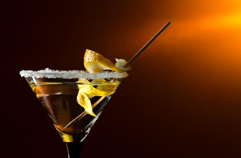 cocktails-mit-martini-rosso.jpg