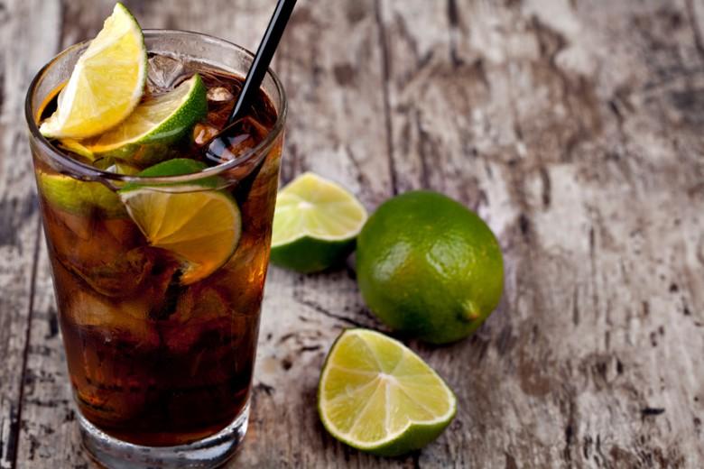 cocktails-mit-coca-cola.jpg
