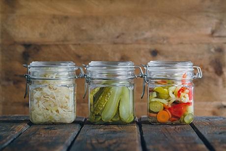 fermentierte-rezepte.jpg
