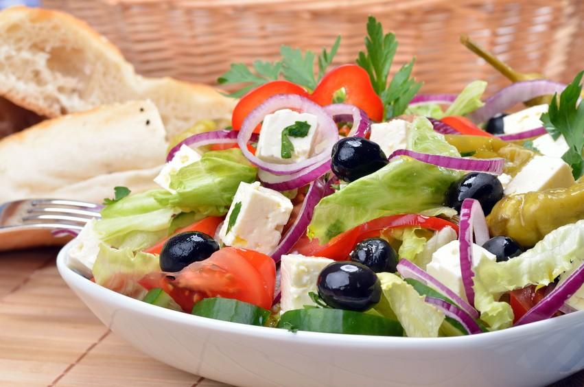 griechische-rezepte.jpg