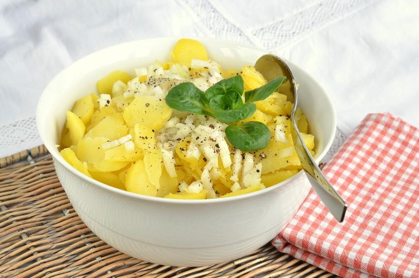 kartoffelsalat-rezepte.jpg
