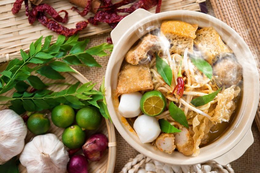 thailaendische-rezepte.jpg