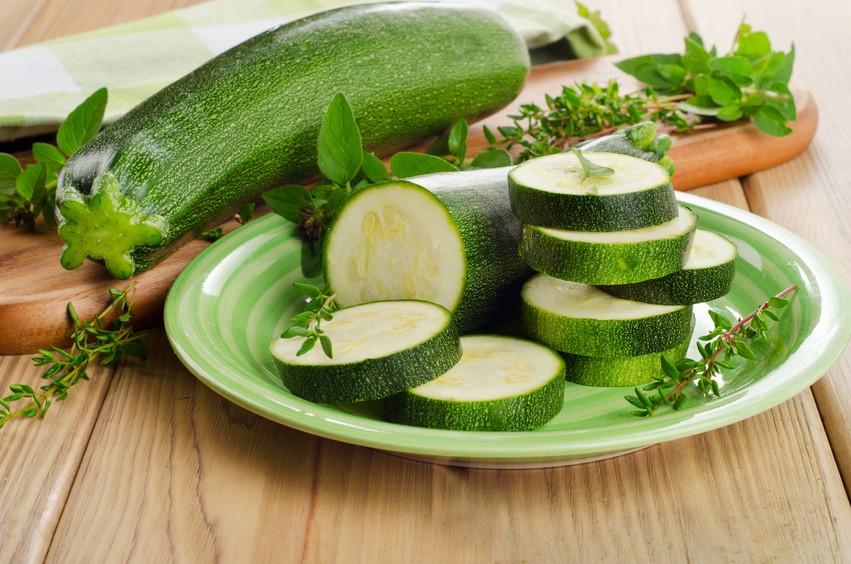 zucchini-rezepte.jpg
