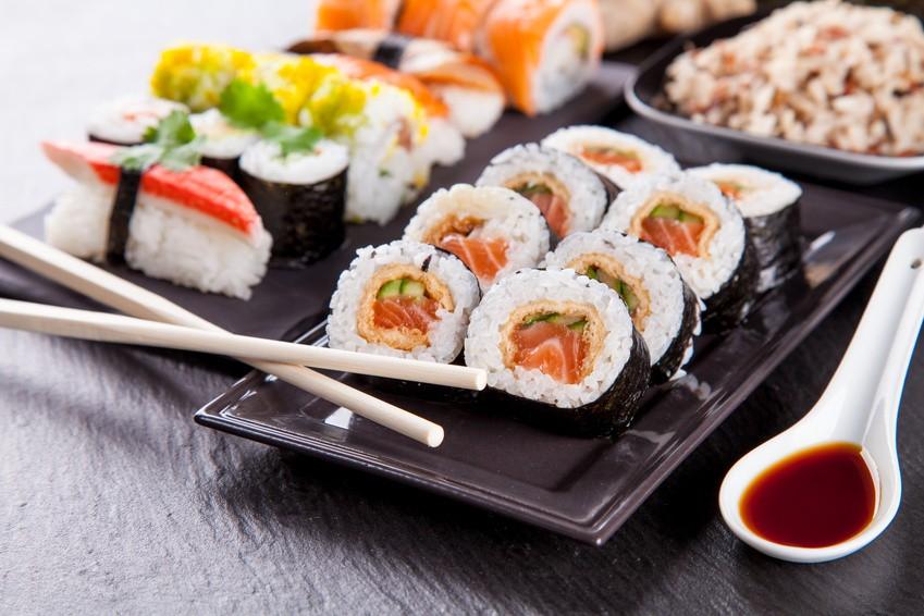 sushi-rezepte.jpg