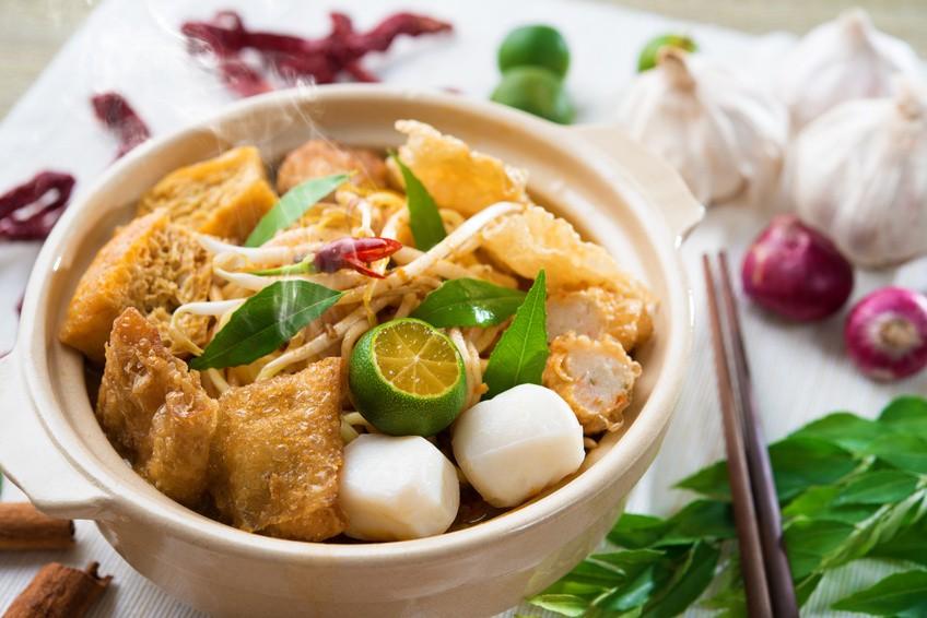 asiatische-rezepte.jpg