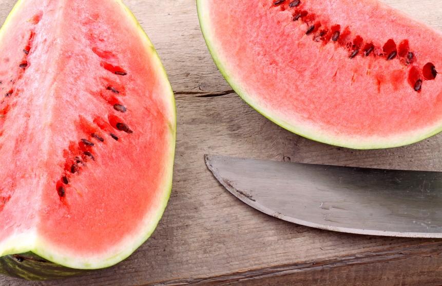 melonen-rezepte.jpg