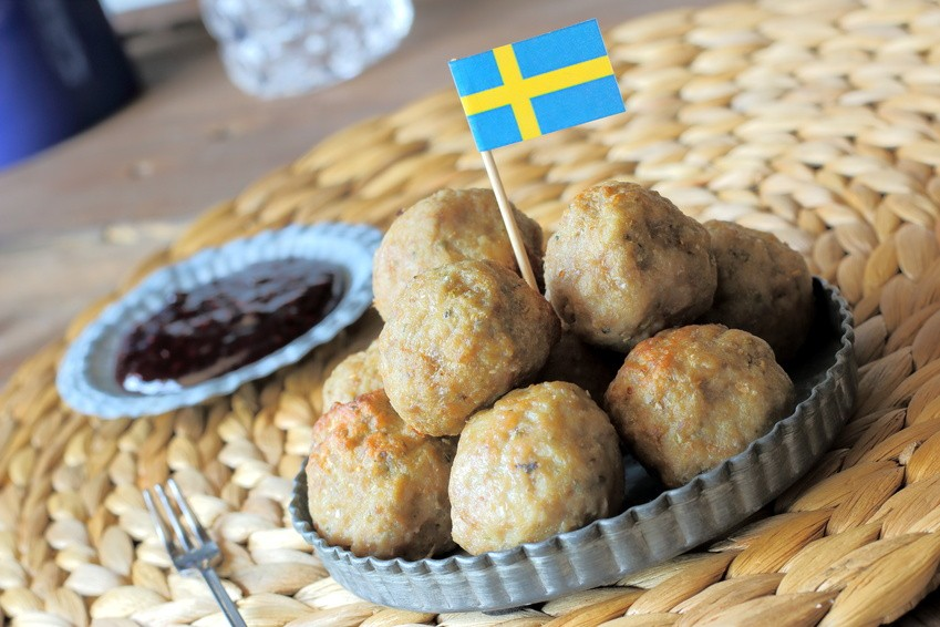 schwedische-rezepte.jpg