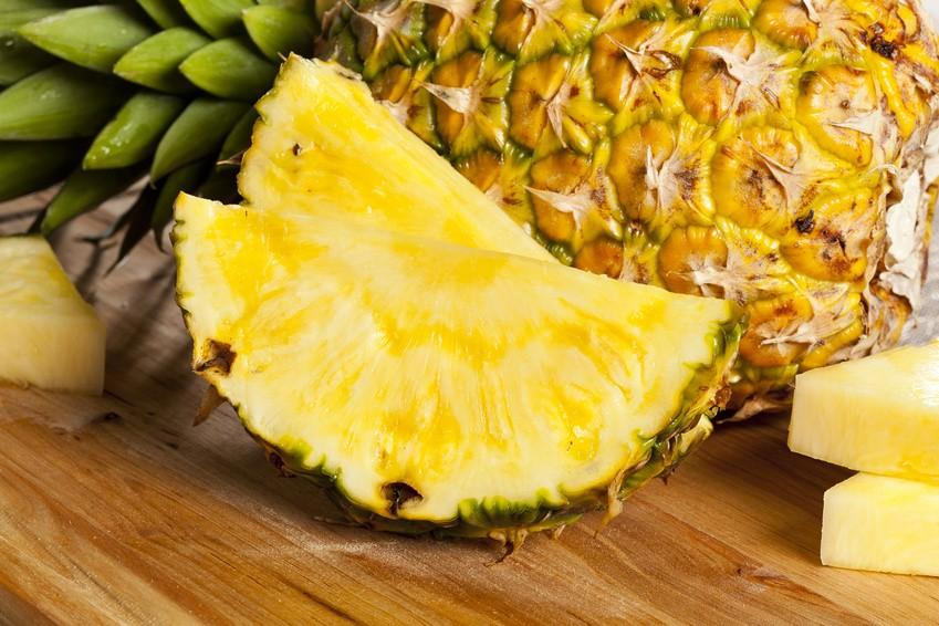 ananas-rezepte.jpg