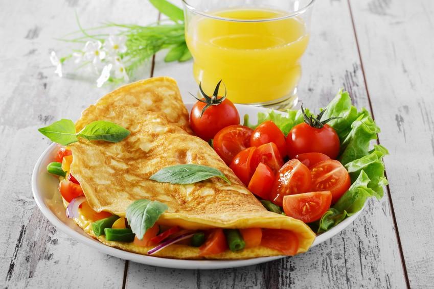 omelette-rezepte.jpg