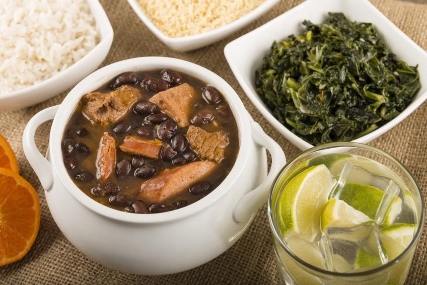 brasilianische-rezepte.jpg
