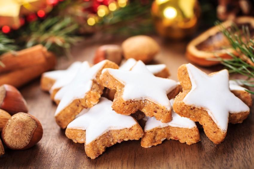 weihnachtskekse-rezepte.jpg