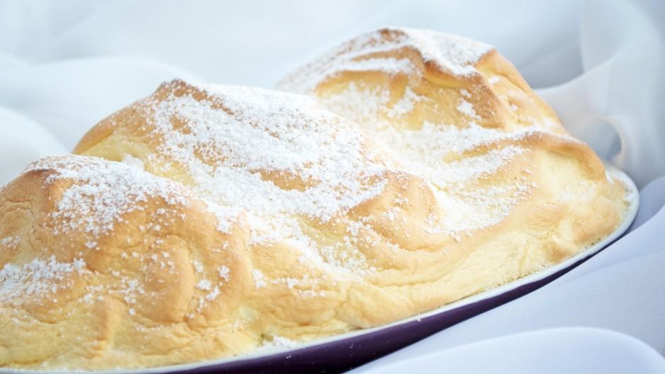 Salzburger Küche