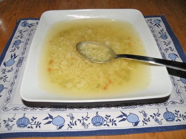 reis-suppe.jpg