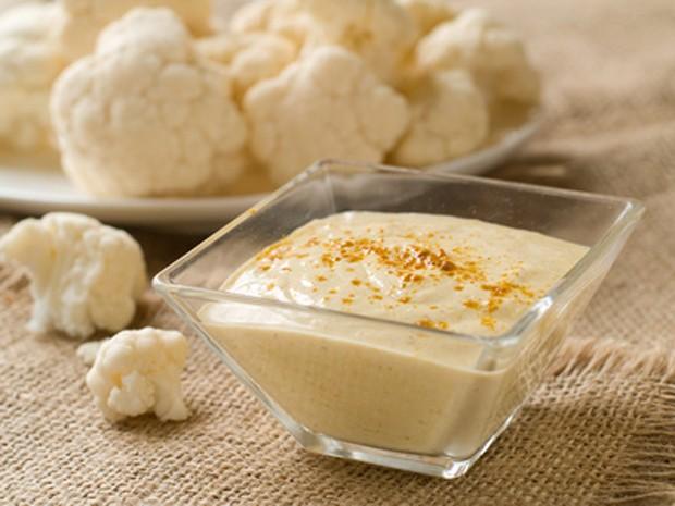 Honig-Curry-Senf
