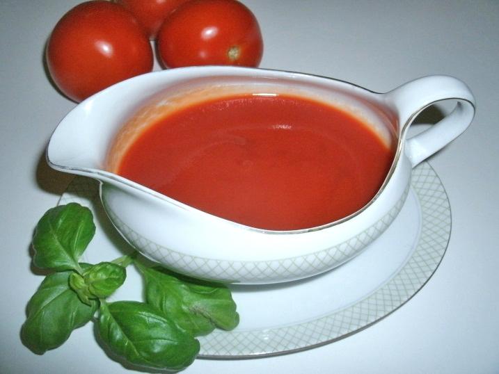 tomatensosse.jpg