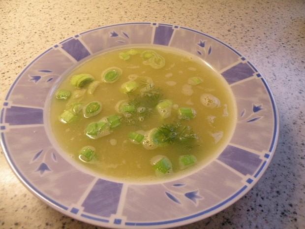 kartoffel-lauch-suppe.jpg