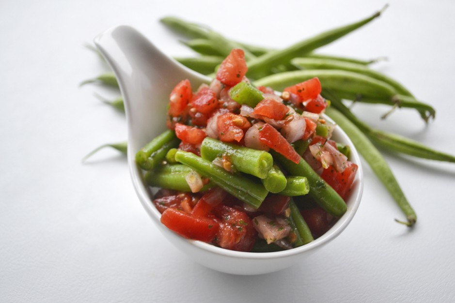 bohnen-tomaten-salat.jpg