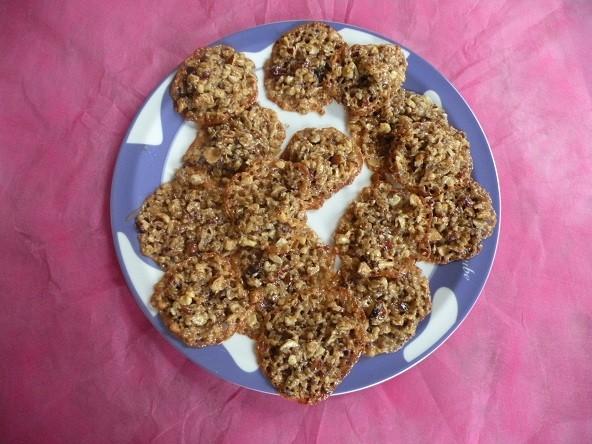 muesli-cracker.jpg