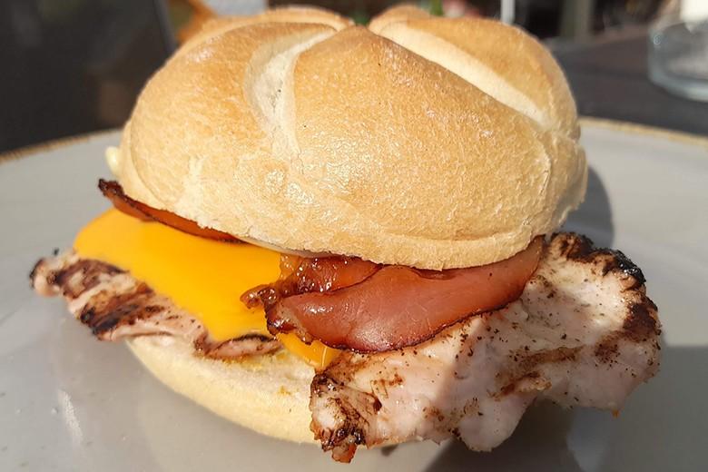 Zack-Zack-Burger
