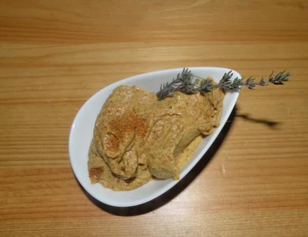 paprika-senf.jpg