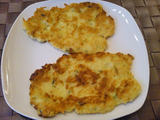 kartoffelpuffer-mit-zucchini.jpg