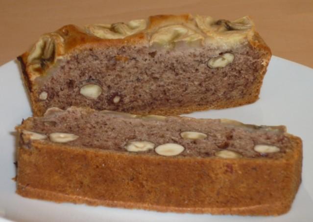 banana-nut-bread.jpg