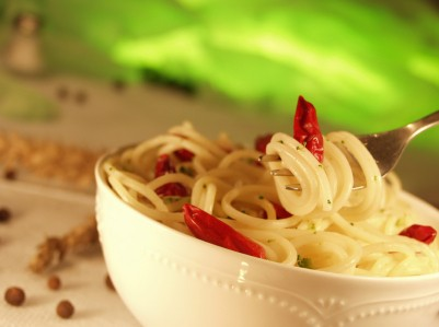 scharfe-spaghetti.jpg