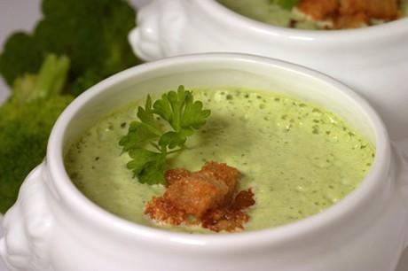 broccolicremesuppe.jpg
