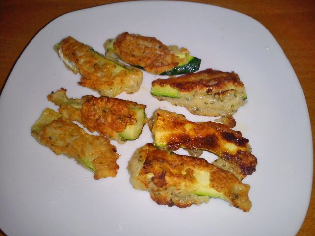 zucchini-sticks.jpg
