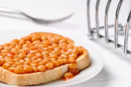 beans-on-toast.jpg