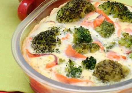 brokkoli-tomaten-gratin.jpg
