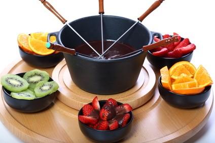 schoko-fondue.jpg