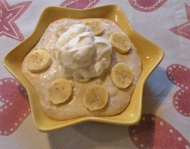 bananen-zimtcreme.jpg