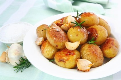 kartoffeln-vom-blech.jpg