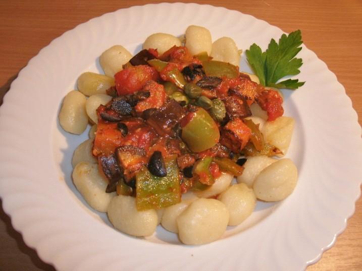 gnocchi-mit-gemuesesauce.jpg