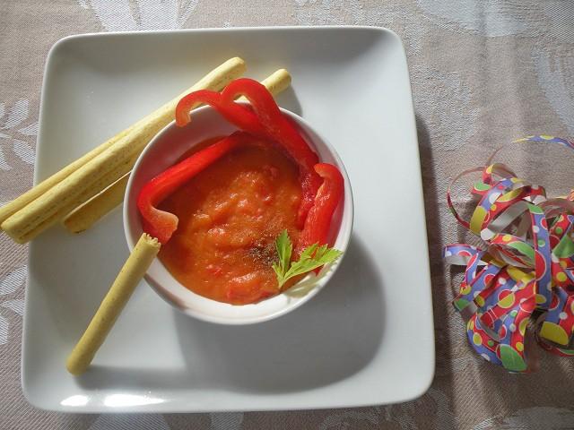 paprika-erdaepfel-dip.jpg