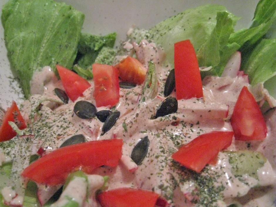 kernoel-knoblauch-salatdressing.jpg