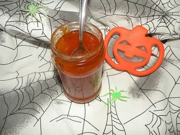 halloween-marmelade.jpg