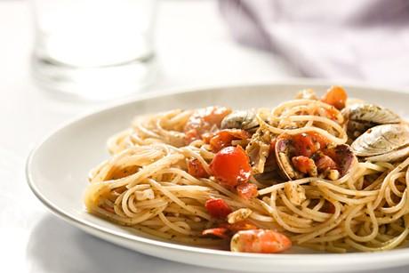 meeresfruechtespaghetti.jpg