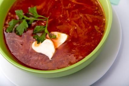 borschtsch-bortsch.jpg