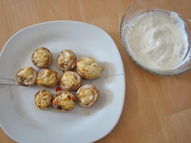 gefuellte-bojar-champignons.jpg